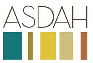 ASDAH Logo