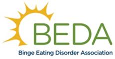 BEDA Logo