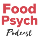 Food Psych Logo