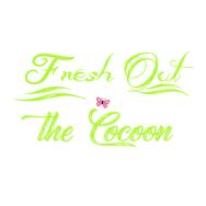 freshout logo (2)
