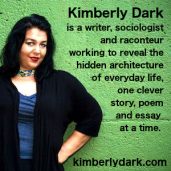 Kimberly Dark Logo