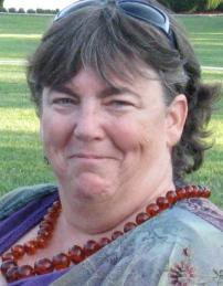 Corbett Joan OToole 1