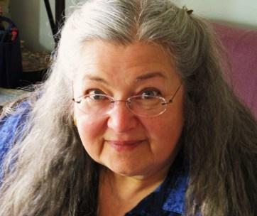 Jane Herman
