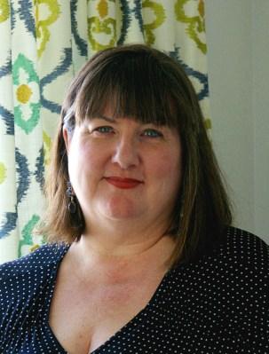 Lisa Du Breuil