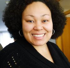 Tiana Dodson
